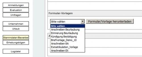 Pflegedokumentation Vorlagen Zum Kostenlosen Download 12